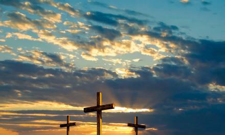 Appuntamenti e incontri del percorso di iniziazione cristiana in Quaresima