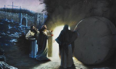Scola: «I cristiani non sono visionari, ma testimoni nella gioia del Risorto»