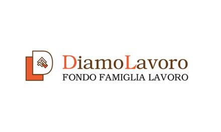 Fondo Famiglia Lavoro 2016
