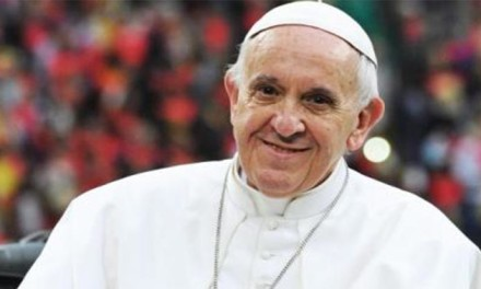 Papa a Milano: la lettera di ringraziamento del Cardinale
