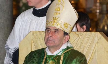 Delpini, una vita al servizio della Chiesa ambrosiana