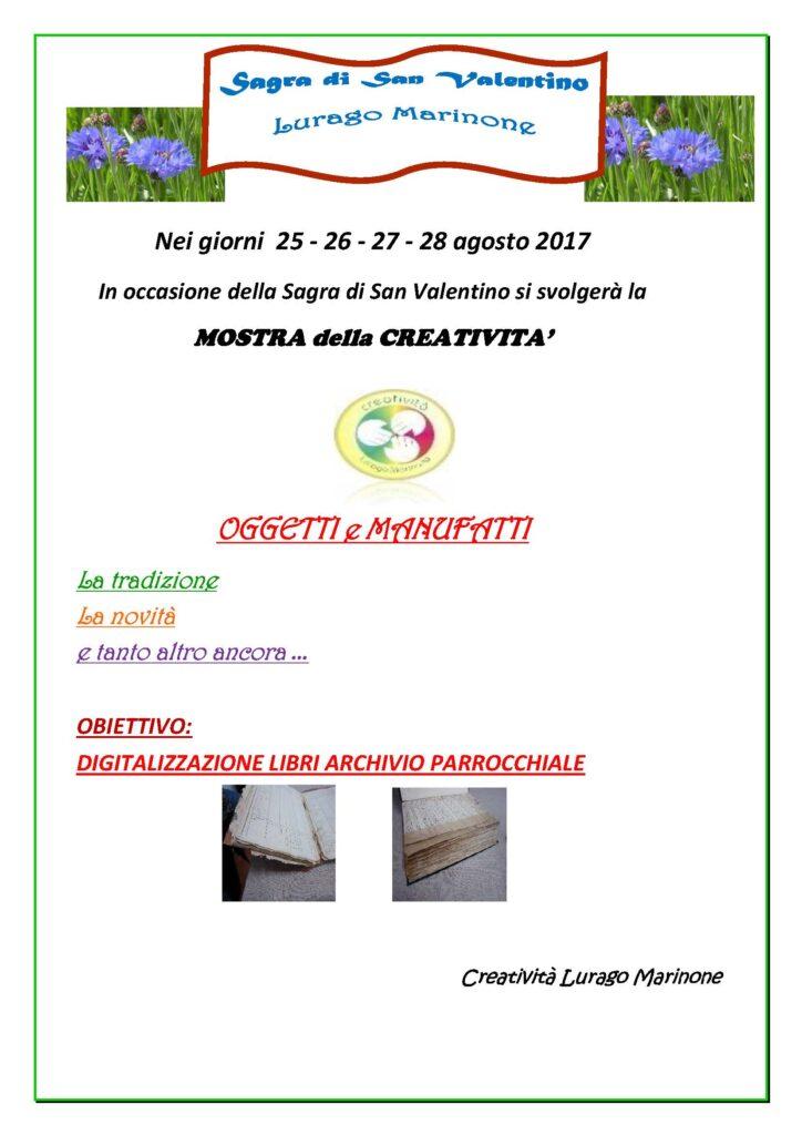 2017_creativita_locandinasagra