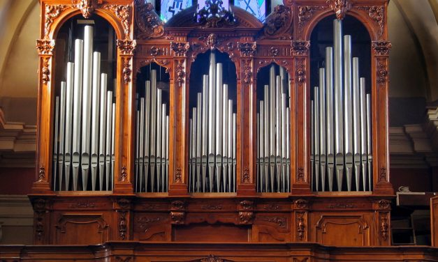 Un coro interparrocchiale per le prossime celebrazioni della comunità