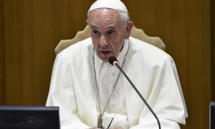 Il messaggio di Papa Francesco per la morte del card. Tettamanzi