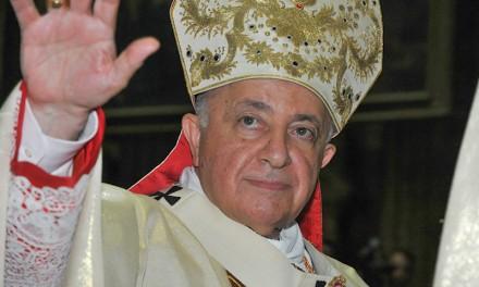 Cardinale Tettamanzi: i funerali martedì 8 alle ore 11 in Duomo a Milano. Gli orari della camera ardente