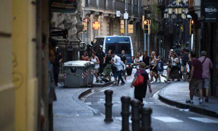 Barcellona, il cordoglio di Scola: «Sconfiggeremo il terrorismo se la nostra risposta partirà dalle radici vitali dell'educazione»