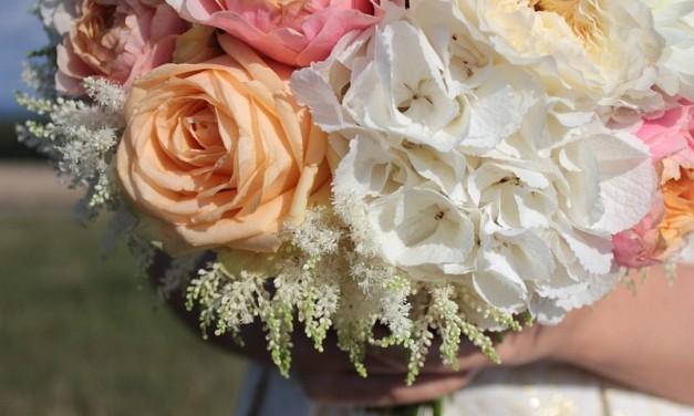 Matrimonio concordatario: modifica dell'art. 147 del codice civile