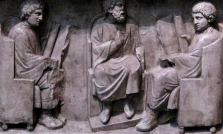 Celebrazione in Duomo con il mondo della Scuola