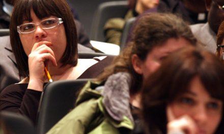 Delpini scrive ai diciottenni: «Giovani al primo voto, partecipate»