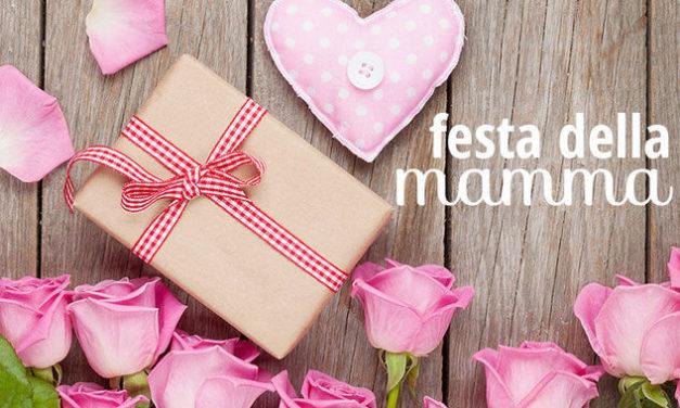Creatività: Festa della mamma