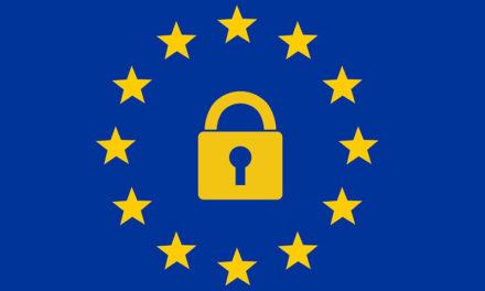 Riforma della Privacy: in vigore il nuovo decreto Generale della CEI