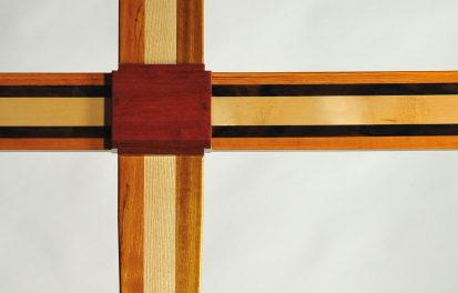 Sinodo minore, assemblea conclusiva e Pontificale di San Carlo