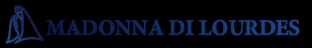 Comunità Pastorale Madonna di Lourdes