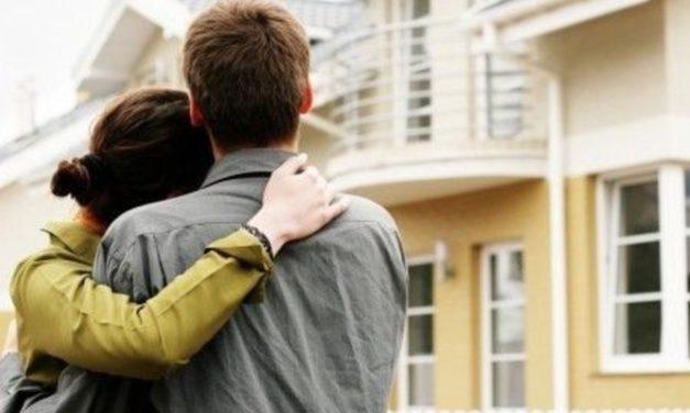 La convivenza: problema o opportunità?