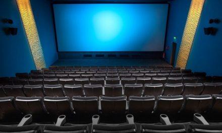 Cinema in cartella 2018-2019