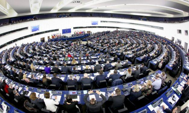 Europa, urge un'operazione-verità