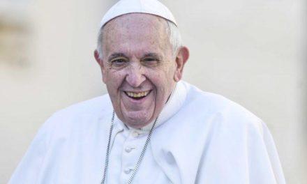Sei anni con papa Francesco nel contesto del Vaticano II
