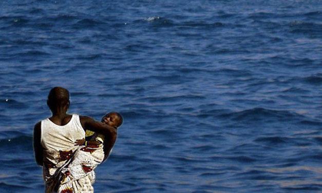 Giornata del migrante e del rifugiato, nelle parrocchie riflessioni e gesti concreti
