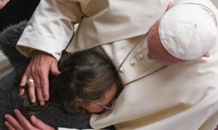 Papa Francesco, ecco il messaggio per la Quaresima