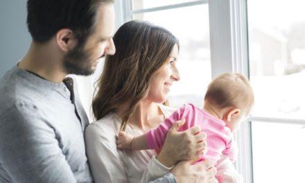 Quarta di Quaresima, il sussidio per la preghiera in famiglia