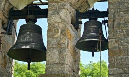 Agnesi: «Nel suono delle campane la voce di un popolo in cammino»