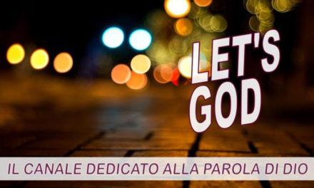 Quaresima, nuovo canale di preghiera per i giovani
