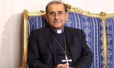 L'Arcivescovo al clero ambrosiano: «Offriamo serenità, prossimità e fiducia»