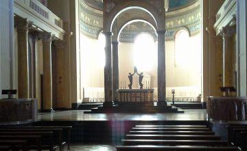 Ecco le nuove date dei Sacramenti