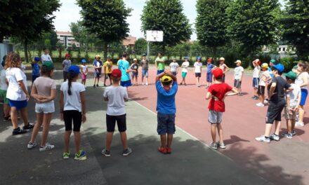 I Vescovi lombardi: un'alleanza per un'estate che non lasci soli ragazzi e famiglie